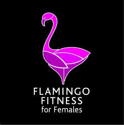 Flamingo Fitness going for gold at prestigious UK Fitness Awards