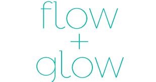 Yoga Flow starts Monday