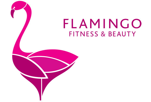 Flamingo Fitness & Beauty